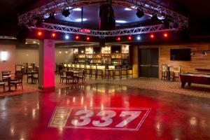 DoubleTree by Hilton Lafayette, Hotels  Lafayette - big - 30