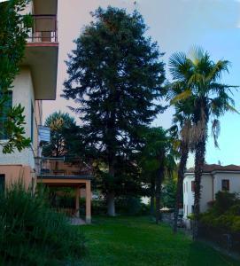 Bluroom, Гостевые дома  Верона - big - 17