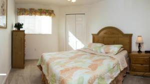 Haus mit 6 Schlafzimmern