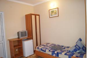 Skala Hotel, Resorts  Anapa - big - 43