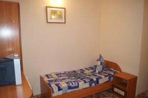 Skala Hotel, Üdülőtelepek  Anapa - big - 32
