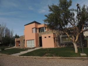 La Ribera Home & Rest Mendoza, Дома для отпуска  Майпу - big - 18