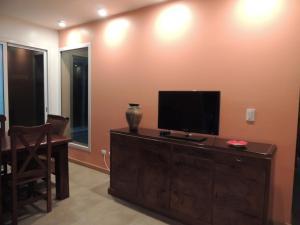 La Ribera Home & Rest Mendoza, Case vacanze  Maipú - big - 19