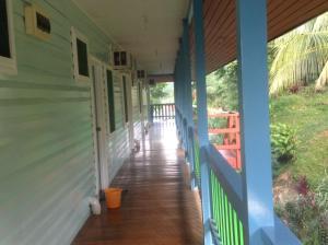 Rekona Lodge, Hostely  Gizo - big - 9