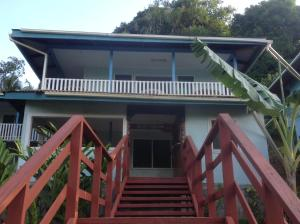 Rekona Lodge, Hostely  Gizo - big - 7
