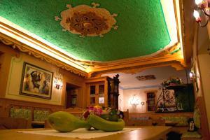 Digonera Historic Hotel - AbcAlberghi.com