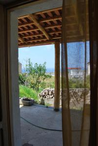 Al Melograno B&B, Bed & Breakfasts  Belmonte Calabro - big - 7