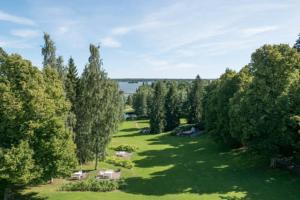 Hotel Haikko Manor & Spa, Hotely  Porvoo - big - 49