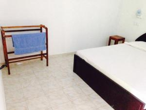 Derana Guest House, Pensionen  Habarana - big - 5