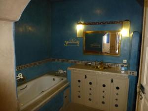 Palais Oumensour, Bed and breakfasts  Taroudant - big - 5