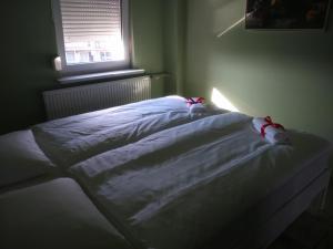 Solec 28 Apartament, Ferienwohnungen  Warschau - big - 56
