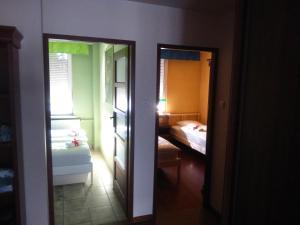 Solec 28 Apartament, Ferienwohnungen  Warschau - big - 20