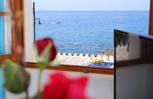 Hotel Meli, Hotely  Castelsardo - big - 6