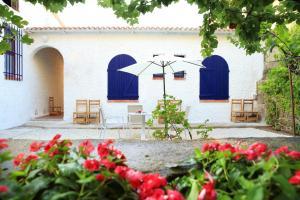 Hotel Meli, Hotely  Castelsardo - big - 5