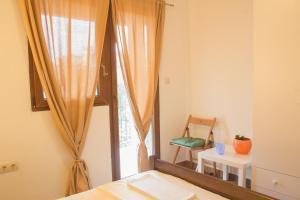 Olive Apartment, Apartments  Kotor - big - 13