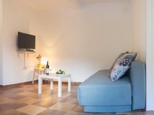 Olive Apartment, Apartments  Kotor - big - 15