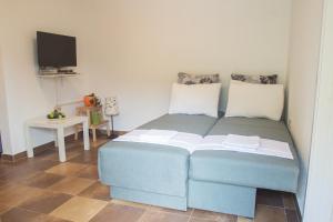 Olive Apartment, Apartmány  Kotor - big - 17