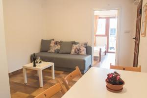 Olive Apartment, Apartmány  Kotor - big - 18