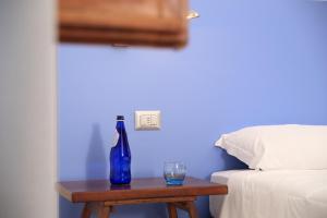 Hotel Meli, Hotely  Castelsardo - big - 18