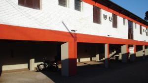 Hotel e Motel Classic, Szállodák  Santa Cruz do Sul - big - 19