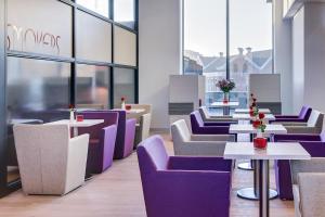 IntercityHotel Enschede, Hotels  Enschede - big - 17