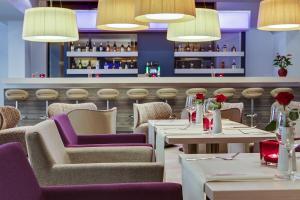 IntercityHotel Enschede, Hotels  Enschede - big - 18