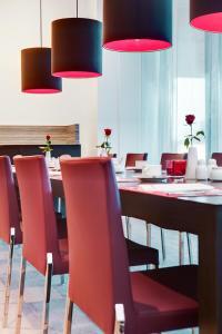 IntercityHotel Enschede, Hotels  Enschede - big - 25