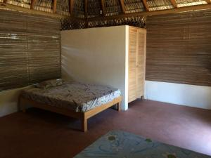 Mondala Hostal Carrizalillo, Hostely  Puerto Escondido - big - 2