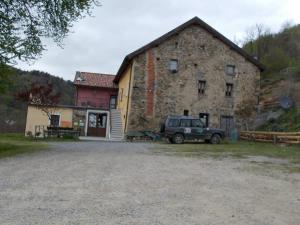 Agriturismo Le Giaire - AbcAlberghi.com