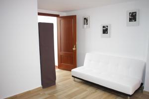 Apartamentos Vega, Ferienwohnungen  Huétor Vega - big - 14