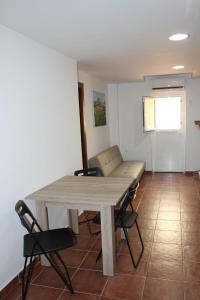 Apartamentos Vega, Ferienwohnungen  Huétor Vega - big - 32