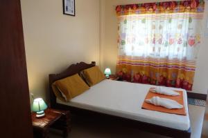 SLAM'S Garden Resort, Resorts  Malapascua Island - big - 27