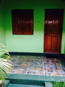 Derana Guest House, Pensionen  Habarana - big - 4
