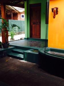 Derana Guest House, Pensionen  Habarana - big - 3