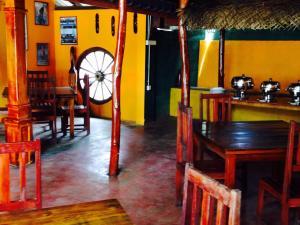 Derana Guest House, Pensionen  Habarana - big - 12