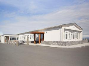 Kef Guesthouse at Grænásvegur, Bed and breakfasts  Keflavík - big - 20