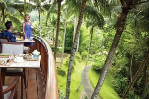Four Seasons Resort Bali at Sayan (40 of 80)