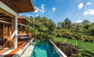 Four Seasons Resort Bali at Sayan (24 of 80)