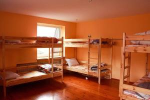 Hostel Koper