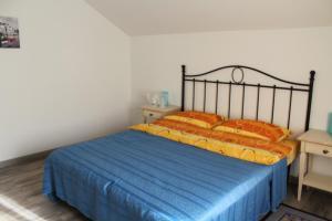 La Roca, Vendégházak  Gerinces - big - 13