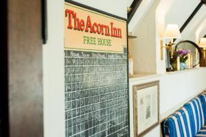 The Acorn Inn (32 of 44)