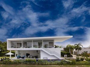 Hua Hin Mountain View Villas
