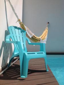 BeGuest Sunlight Villa Sesimbra, Prázdninové domy  Sesimbra - big - 20