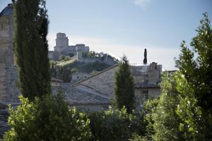 Nun Assisi Relais & Spa Museum (37 of 56)