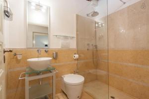 Truly Verona, Appartamenti  Verona - big - 94