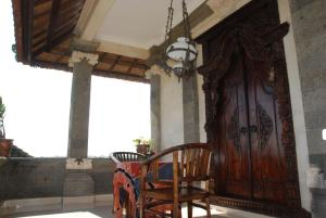 Warji House 2, Affittacamere  Ubud - big - 28