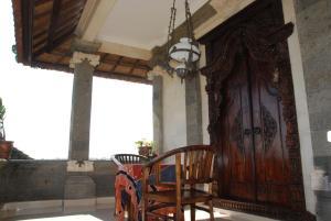 Warji House 2, Pensionen  Ubud - big - 28