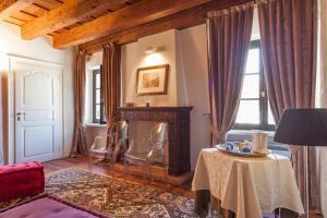Truly Verona, Appartamenti  Verona - big - 99