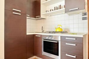 Truly Verona, Appartamenti  Verona - big - 102