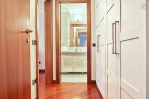 Truly Verona, Appartamenti  Verona - big - 103